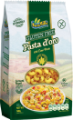 PASTA D'ORO gluténmentes makaróni 500g