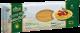 PASTA D'ORO gluténmentes hosszú cérnametélt 500g