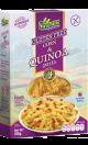 Pasta D'Oro corn&quinoa orsó