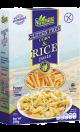 Pasta D'Oro corn&rice penne
