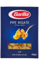 Barilla pipe rigatti N91