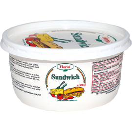 Margarine 25%