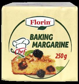 Baking margarine 70%