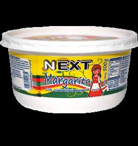 Margarin 25%