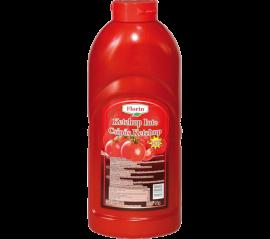 Csípős ketchup