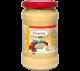 Mustár üveges - Classic - Prémium